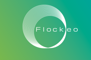 Flockeo sustainable tourism