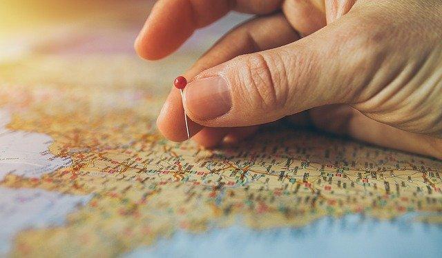 Le tourisme durable doit-il être porté par les clients ou par les professionnels ?
