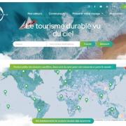 L'après covid-19 : MURMURATION SAS, une start-up engagée pour le tourisme durable