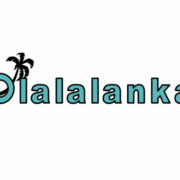 Olalalanka. Travel Agency, Sri lanka