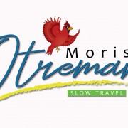 Moris Otreman. Tourist guide, Mauritius
