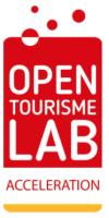 otl-logo-small